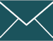 email-sm