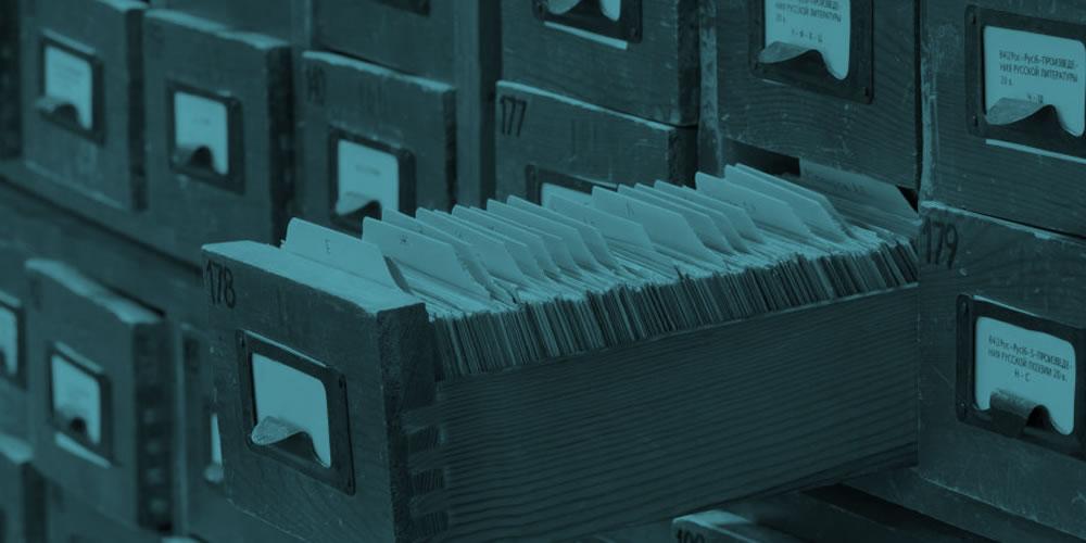 slide-card-catalog2