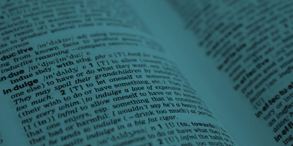 slide-dictionary1