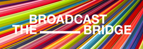 Broadcast Bridge logo