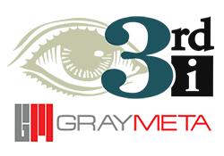 graymeta 3rd i logos