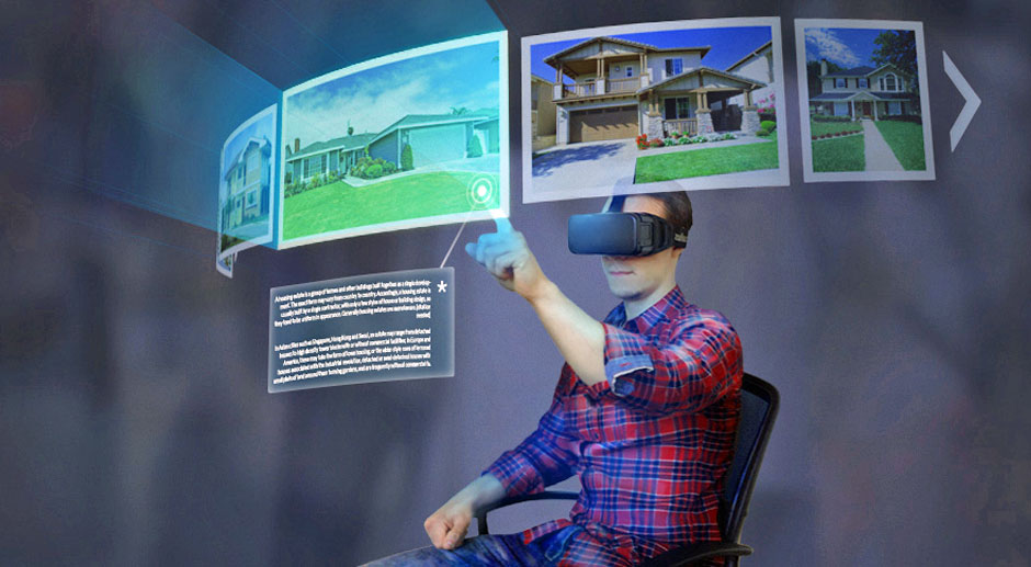3rd i QC to Tackle VR, AR Experiences, Applications