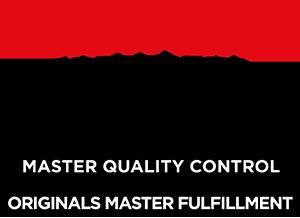 Netflix Preferred Vendor Master Quality Control